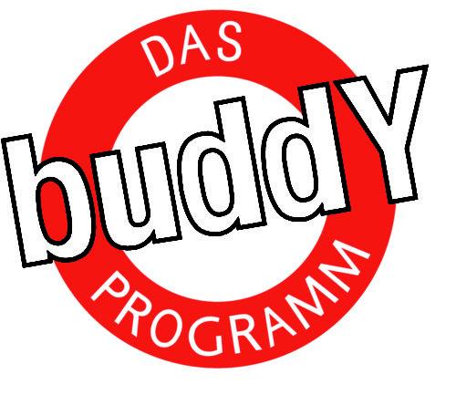 buddy_4c