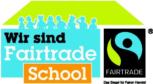 fairtrade-school_4c
