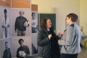 MKGS-Ausstellung