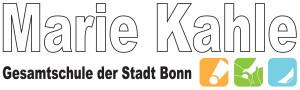 Marie-Kahle-Gesamtschule Bonn