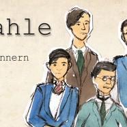 """""""Geschichte(n) von Bonnern für Bonner"""""""