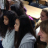 4. Streitschlichtungstreff Bonn/Rhein-Sieg an der Marie-Kahle-Gesamtschule