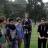Gedanken zum Volkstrauertag  und Besuch des Soldatenfriedhofs Lommel in Belgien