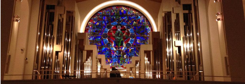Adventsgottesdienste (Ein Licht in unseren Herzen)