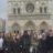 Frühlingstage in Paris – nur das Wetter war ein bisschen mies…