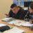 Lernzeitenmodell DALTON erweitert: Oberstufe ohne Springstunden