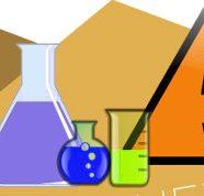 Exkursion der Chemiekurse Q1 zum Chemiepark Knapsack