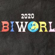 Abitur 2021 und 2022