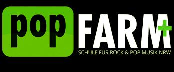 Popfarm NRW - Photos | Facebook