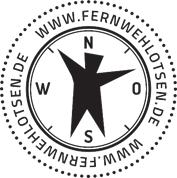 Fernwehlots*in